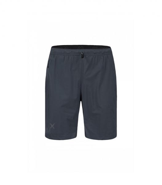 Pantaloni Scurti Montura Run Fast Evo Bermuda [1]