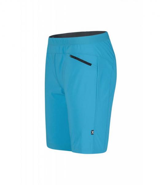 Pantaloni Scurti Montura Stretch Bermuda W [8]