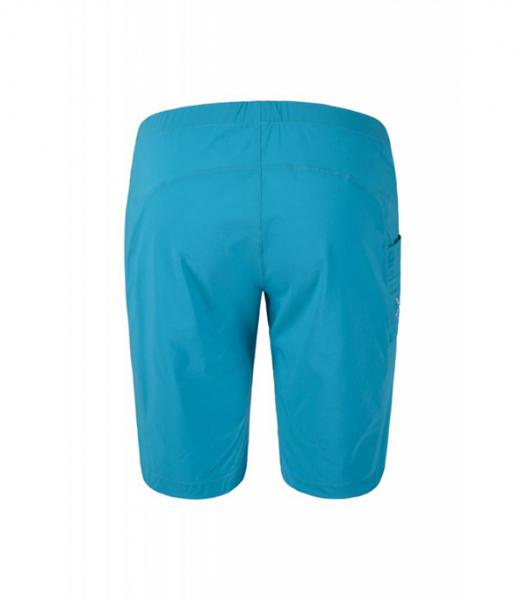 Pantaloni Scurti Montura Stretch Bermuda W [10]