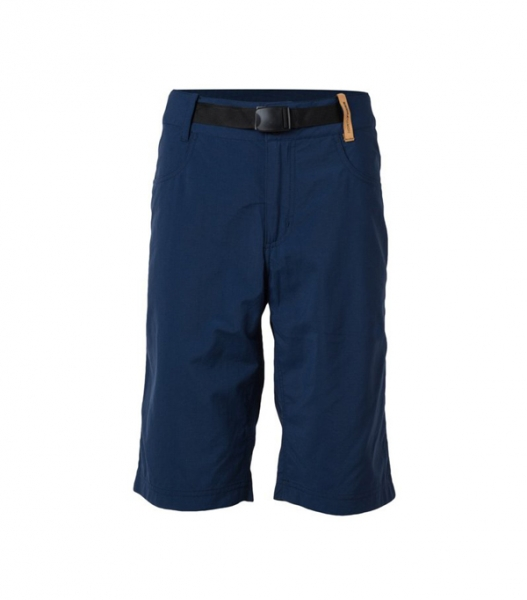Pantaloni Scurti Northfinder Foster [1]