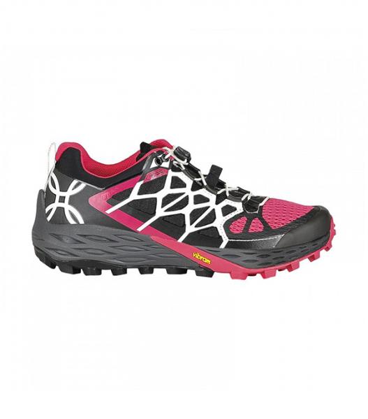 Pantofi Trail Running Montura Beep Beep W 0