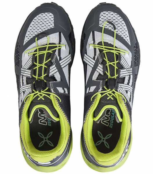 Pantofi Trail Running Montura Viper 3