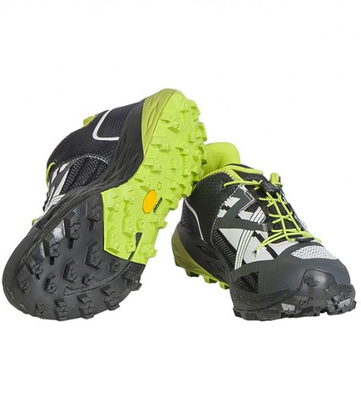Pantofi Trail Running Montura Viper 4