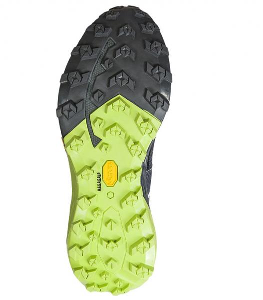 Pantofi Trail Running Montura Viper 7
