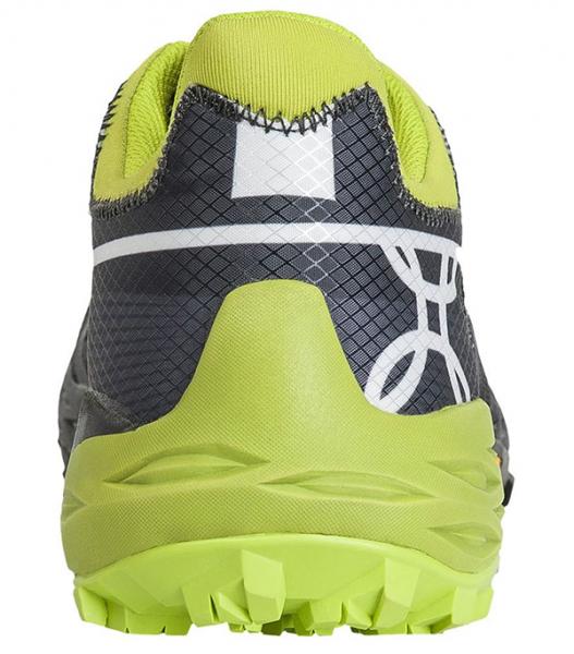 Pantofi Trail Running Montura Viper 2