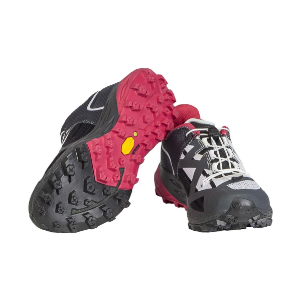 Pantofi Trail Running Montura Viper W 5