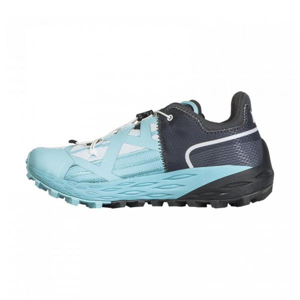 Pantofi Trail Running Montura Viper W 2
