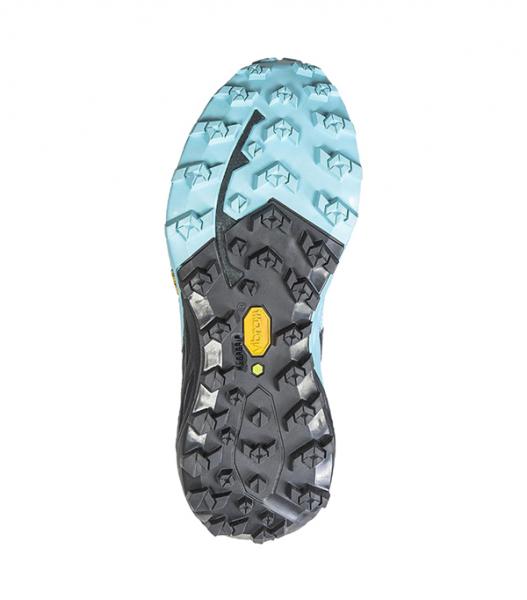 Pantofi Trail Running Montura Viper W 1