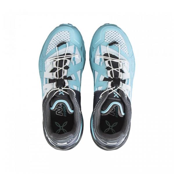 Pantofi Trail Running Montura Viper W 4