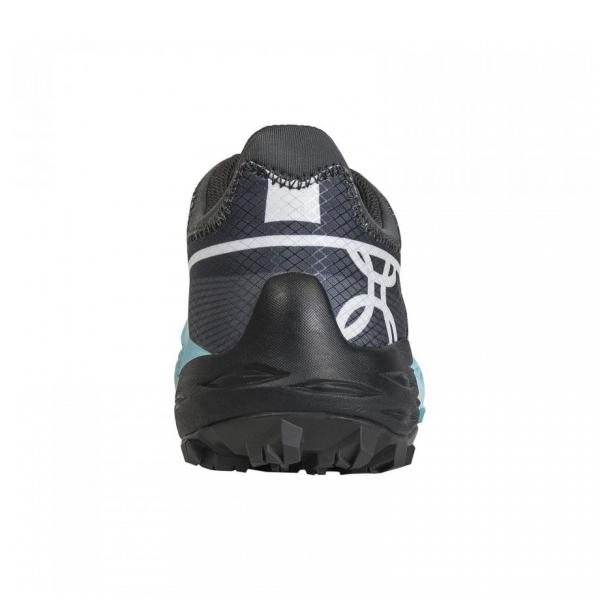 Pantofi Trail Running Montura Viper W 3