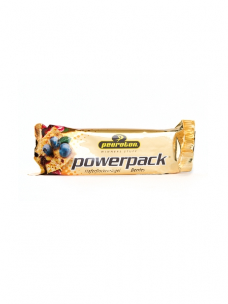 Baton Energizant Peeroton 70g Fructe de padure [0]