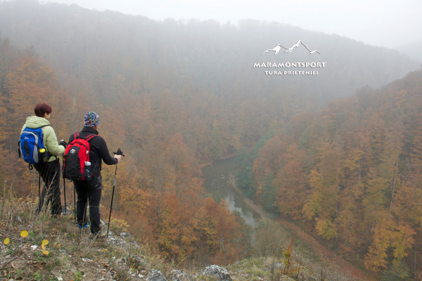 Rucsac Maramont Hiking 3