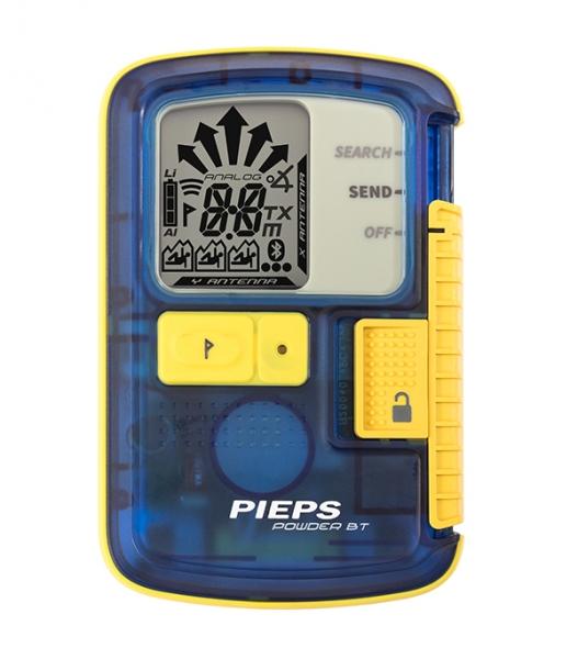 Kit avalansa PIEPS Powder BT 1