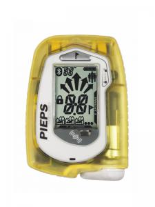 Transceiver PIEPS Micro BT Sensor 0
