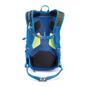 Rucsac Terra Peak Slipstream 22 XL3