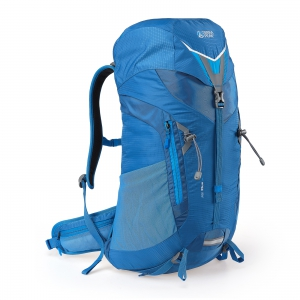 Rucsac Terra Peak Air Flux 360