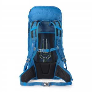 Rucsac Terra Peak Air Flux 362