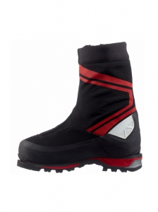 Bocanc Kayland 6001 GTX BLACK RED