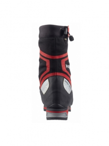 Bocanc Kayland 6001 GTX BLACK RED4