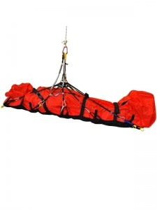Kong Everest Kit Salvare Din Elicopter0