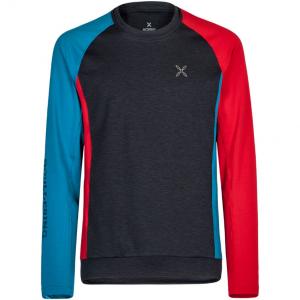 Bluza Montura Bouldering Color [1]