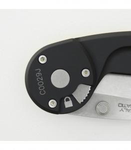 Cutit Coarda Kong K-Blade5