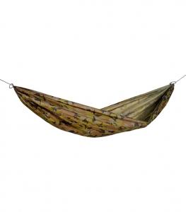 Hamac Amazonas Travel Set8