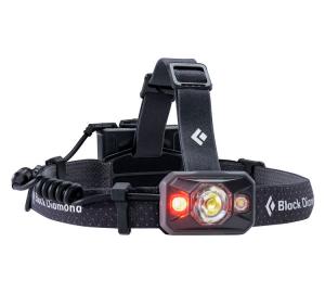 Lanterna Frontala Black Diamond Icon 700 [1]