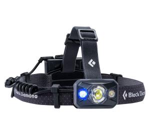 Lanterna Frontala Black Diamond Icon3