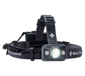 Lanterna Frontala Black Diamond Icon 700 [0]