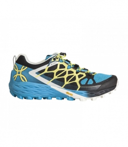 Pantofi Trail Running Montura Beep Beep [0]