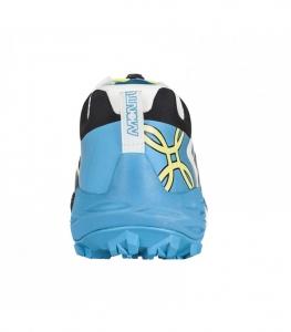 Pantofi Trail Running Montura Beep Beep [5]