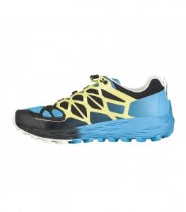 Pantofi Trail Running Montura Beep Beep [1]