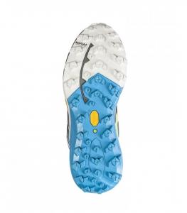 Pantofi Trail Running Montura Beep Beep [3]