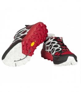 Pantofi Trail Running Montura Beep Beep3