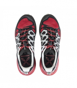 Pantofi Trail Running Montura Beep Beep4