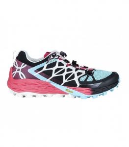 Pantofi Trail Running Montura Beep Beep W0