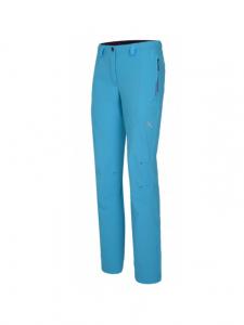 Pantalon Montura Vertex W [0]
