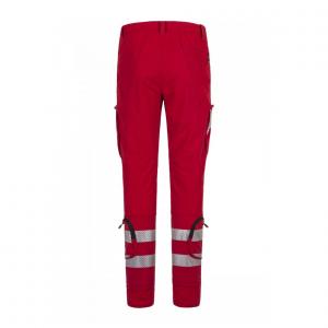 Pantalon Montura 118 Evo 2.0 [1]