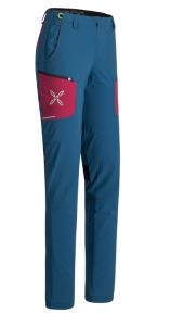 Pantalon Montura Brick W [3]