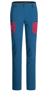 Pantalon Montura Brick W [4]
