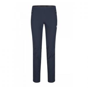 Pantalon Montura Flash W [2]