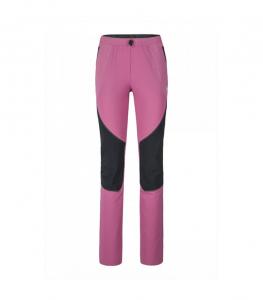 Pantalon Montura Free K Light W -7 cm0