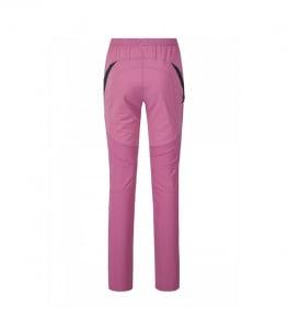 Pantalon Montura Free K Light W -7 cm2