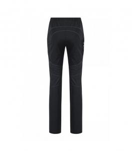 Pantalon Montura Free K Light W -7 cm4