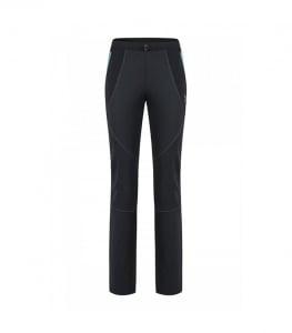 Pantalon Montura Free K Light W -7 cm5