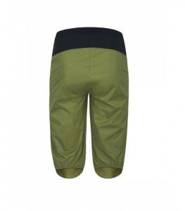 Pantalon Montura Rain Stop Bermuda [1]