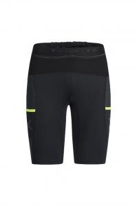 Pantalon Montura Run Beat Ciclista2