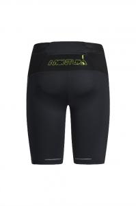 Pantalon Montura Run Beat Ciclista1