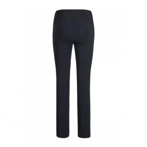 Pantalon Montura Sound 2 W [2]